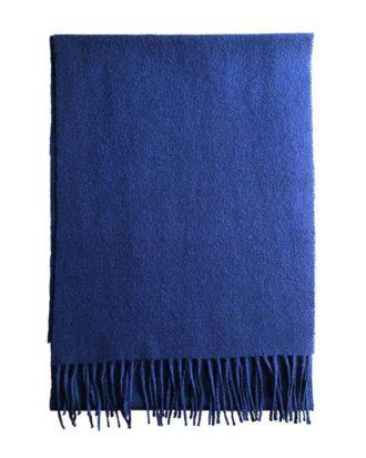 scarves-blue